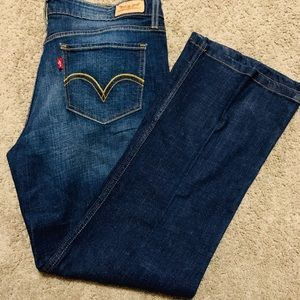 Levi's Jeans Great Condition